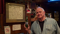 Facing Eviction, Owner of Moriarty's Pub Downtown Seeks Financial Assistance to Relocate Storied Bar