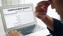 300,000 Ohioans Could Lose Unemployment Assistance
