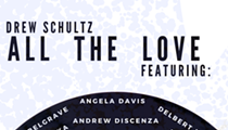 Shaker Heights High School Grad Drew Schultz Releases Music Video to Benefit United Way and NAACP