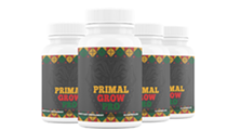 Primal Grow Pro Reviews - Used Ingredients Are Safe? Any Side Effects? Users Results!