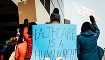 Survey Reveals Anxieties About Rising Health Care Costs
