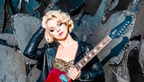In Advance of Upcoming Beachland Show, Samantha Fish Talks About Honing Her Songwriting Chops for Latest Album