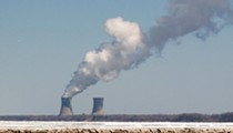 Ohio Nuclear Bailout Bill Closer to Full Repeal, State Senators Urged to Finish the Job