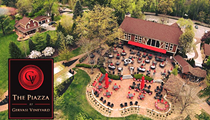 Gervasi Vineyards Continues to Expand its Upscale Offerings in Canton
