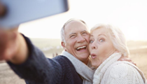 10 Best Mature Dating Sites for Mature Singles Over 50