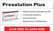 Best Erection Pills: Top 5 Erectile Dysfunction Supplements of 2021