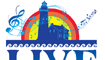 Live@The Lighthouse Music Festival Series To Launch in Fairport Harbor in July