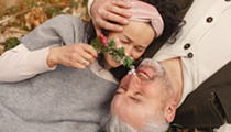 10 Best Senior Dating Sites That Older People Can Use for Free