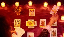 Best Online Tarot Card Reading Sites for Free and Accurate Tarot Experts