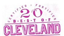 Finalist Voting for Scene's Best of Cleveland 2021 Is Now Live