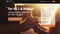 MPWH (Meet People With Herpes) Review: Dating With Herpes