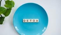 How to get weed out of your system: Best THC detox Methods