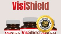 VisiShield Reviews - Important Information Revealed About This Supplement