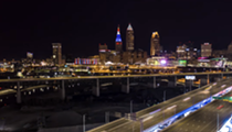 Let's Watch Some Awesome FPV Drone Videos Filmed Around Cleveland