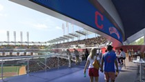 Extension Options in Proposed 15-Year Indians Lease Can Only Be Exercised by City/County If They Come Up With Additional $67.5 Million for Stadium Upgrades