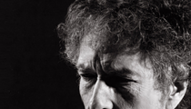 Bob Dylan To Perform at State Theatre in November