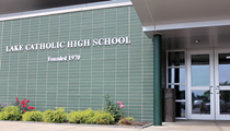 """Is Being """"Authentically Catholic"""" the Ultimate Credential for Teaching High School?"""