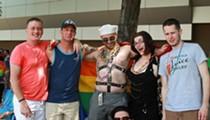 Cleveland Pride to Be Rescheduled, Date Still Unknown