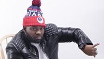 Wu Tang Rapper Raekwon Embraces Role as One of Hip-Hop's Elder Statesmen