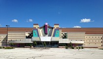 Overbuilt Retail Has Left Dead Malls Strewn Across Northeast Ohio. Will Severance Town Center Be Next?