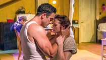 The Classic A Streetcar Named Desire Shatters Dreams Again in this Mamai Production