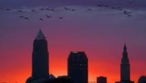 Cleveland Tourism Industry has a Record Year