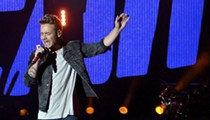One Direction Concert at FirstEnergy Stadium Feels Like a Farewell