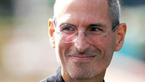Steve Jobs: The Man in the Machine Exposes Company's Dark side