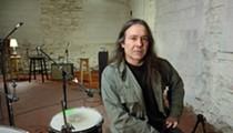 Underground New York-Based Producer Martin Bisi to Perform at Happy Dog