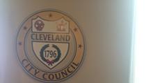 City Council Gets Long Hard Look at Matthew Barge, New Consent Decree Monitor