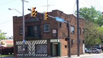 Spitfire Saloon to Shutter in January, New Concept to Open in February
