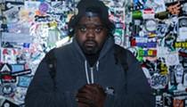 Cruel Winter Fest to Showcase Cleveland's Hip-Hop Talent