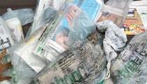 Plain Dealer to Halt Publication of ShopCLE Circular