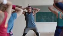 LeBron's Marketing Team Parts Ways With Johnny Manziel