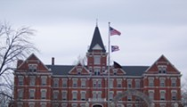 Former University of Findlay Student-Athletes Say They Were Expelled Due to False Rape Allegation