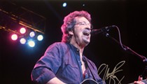 Michael Stanley to Play Benefit for Chrissy Krause, 'Early Pioneer' in the Local Rock Scene
