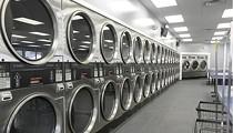 Former Browns WR Joe Jurevicius is Now Cleveland Laundromat Mogul