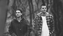 Local Indie Rockers Polars Premiere New Music Video, a Cover of Radiohead's 'Idioteque'