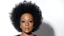 Band of the Week: Sy Smith