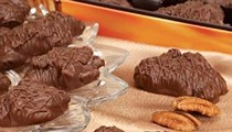 Malley's Chocolates Rolls Out VIP Loyalty Card Program