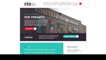 New Website Makes it Easier for Cleveland Tenants to Assert Rights