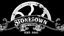 Stonetown on Prospect is Closed, to Reopen Under Original Management