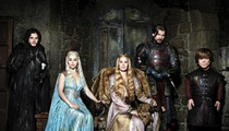 """Winking Lizard & Brewery Ommegang Are Bringing """"Game of Thrones"""" Beer and Party Back Again This Year"""