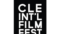 "CIFF Adds Extra ""Believeland"" Screening to Meet Popular Demand"