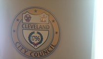 Cleveland City Council Asks: Why Don't We Know What's Going On For RNC?
