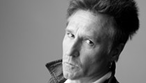 Singer John Waite to Tell the Stories Behind his Songs at Music Box