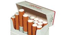 You Have to be 21+ to Buy Cigarettes in Cleveland Starting Thursday