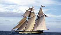 Tall Ships Challenge Announces Summer Schedule, Coming to Northeast Ohio