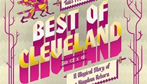 Welcome to Best of Cleveland 2016