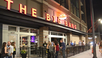 Someone Who Just Moved Here Reviews Cleveland Things: Big Bang Dueling Piano Bar